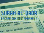 surah-al-qadr-347437.jpg