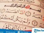surat-al-ikhlas-34737.jpg