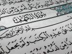 surat-al-kahfi-adalah-surat-ke-18-dalam-alquran-yang-terdiri-dari-110-ayat.jpg