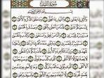surat-al-lail-bacaan-arab.jpg