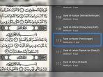 surat-an-nashr-2443734.jpg