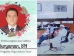 suryaman-sh-anggota-majelis-hakim-yang-vonis-rizieq-shihab-4-tahun-penjara.jpg