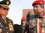 susilo-bambang-yudhoyono-i8888.jpg