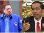 susilo-bambang-yudhoyono-sby-dengan-presiden-joko-widodo-jokowi.jpg