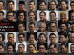 susunan-menteri-kabinet-indonesia-maju-111.jpg