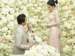syareno-wedding.jpg