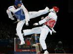 taekwondo234_20170207_155148.jpg