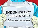 tagar-indonesia-terserah-viral-324.jpg