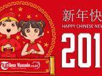 tahun-baru-china-happy-chinese-new-year-2019-e.jpg