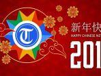 tahun-baru-china-happy-chinese-new-year-2019.jpg