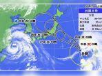 taifun-no8-3473.jpg
