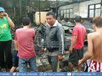 tak-dinafkahi-remaja-ini-bakar-rumah-orangtuanya-di-wanea-rumah-tetatangga-malah-ikut-terbakar.jpg