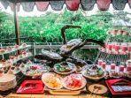 takjil-buffet-ibis-manado-cuma-rp-45-per-orang-all-you-can-eat.jpg