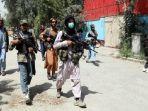 taliban-bunuh-rekan-wartawan-deutsche-welle-dw.jpg