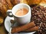 tambahkan-vitamin-dan-antioksidan-ke-kopi-anda.jpg