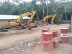 tambang-ilegal-di-hulu-sungai-desa-tobayagan-kecamatan-pinolosian-tengah-kabupaten-bolsel.jpg