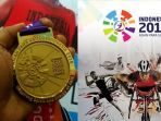 tampilan-medali-yang-diperebutkan-pada-asian-para-games-2018_20181008_081850.jpg