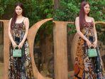 tampilan-suzy-dengan-dress-mirip-batik-5758.jpg