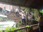tanah-longsor-yang-terjadi-di-kelurahan-saronsong-5757.jpg