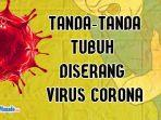 tanda-tanda-tubuh-diserang-virus-corona-atau-covid-19-sesak-nafas.jpg
