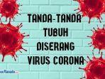 tanda-tanda-virus-corona-menyerang-tubuh-33.jpg