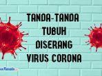 tanda-tanda-virus-corona-menyerang-tubuh.jpg