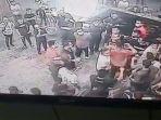 tangkap-layar-dua-orang-anggota-polisi-menjadi-korban-pemukulan-oleh-anggota-pdip-sumut.jpg