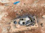 tank-turki_20180201_012956.jpg
