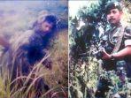 tatang-koswara-penembak-jitu-indonesia.jpg