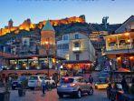 tbilisi-georgia_20180919_124415.jpg