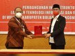 teken-mou-dengan-pt-indonesia-comnets-plus.jpg
