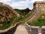 tembok-besar-china-6565.jpg