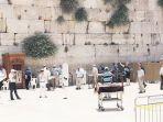 tembok-ratapan-di-israel-5555.jpg