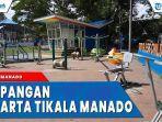 tempat-olahraga-dan-rekreasi-murah-di-kota-manado.jpg