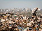 tempat-pembuangan-sampah_20180120_141609.jpg