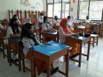 tenaga-pendidik-di-sulawesi-utara.jpg