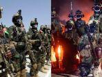tentara-elite-afghanistan-dan-batalyon-badri-313-pasukan-elite-taliban-445554.jpg