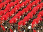 tentara-india.jpg