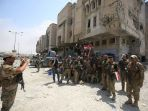 tentara-irak_20171031_184616.jpg