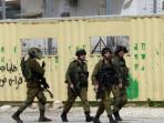 tentara-israel-di-jalur-gaza.jpg