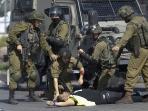 tentara-israel-ditikam_20151017_174738.jpg