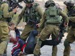 tentara-israel-kembali-bunuh-warga-palestina-di-tepi-barat-kamis-141021.jpg
