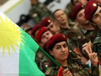 tentara-kurdi_20180124_004312.jpg