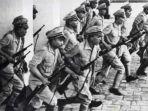 tentara-peta-dibentuk-oleh-jepang-yang-jadi-cikal-bakal-tni-pernah-memberontak-di-blitar13.jpg