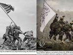 tentara-taliban-mengolok-olok-foto-ikonik-amerika-serikat-saat-penaklukan-di-iwo-jima.jpg