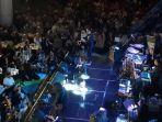 terbaru-bunga-citra-lestari-tampil-saat-konser-di-cilandak-jumat-28022020.jpg