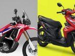 terbaru-daftar-harga-motor-honda-bulan-maret-2020-honda-beat-hingga-crf150.jpg
