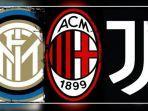 terbaru-jadwal-liga-italia-pekan-29-34773734.jpg