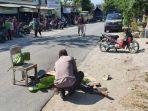 terjadi-kecelakaan-maut-di-ponorogo-tepatnya-di-jalan-raya-kecamatan-sampung-kecamatan-kauman.jpg