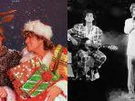 terjemahan-lirik-lagu-last-christmas-wham.jpg